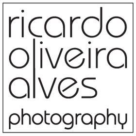 Ricardo Oliveira Alves