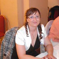 Marcela Šlebodová