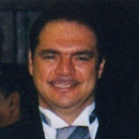 Selwyn Petersen
