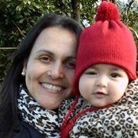 Marley Souza