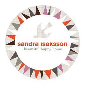 Sandra Isaksson & Isak