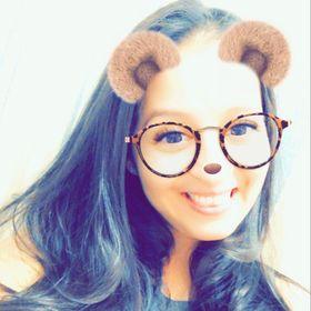 Robin Garza