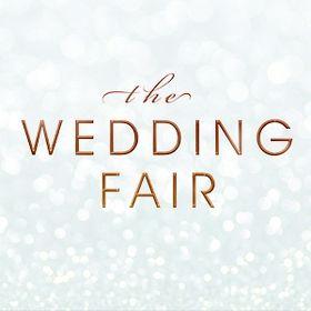 The Wedding Fair Calgary & Edmonton