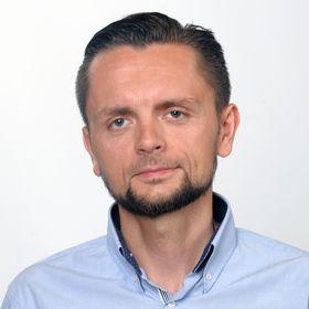 Jarek Papla