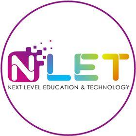 NLET Initiative LLP