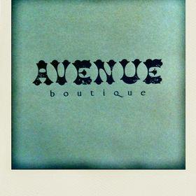 Avenue Boutique