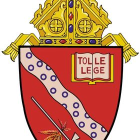 Diocese of Kalamazoo
