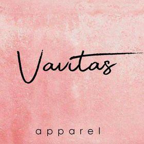 vavitas shopping