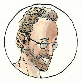 Jan Willem Middag