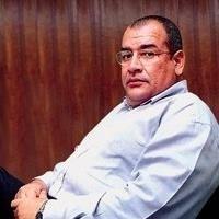 Claudio Amorim