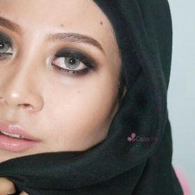 Caaantik Beauty Blog