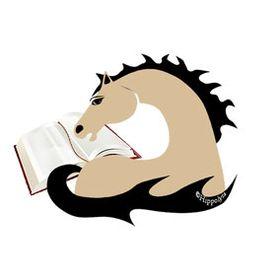 Buckskin Books
