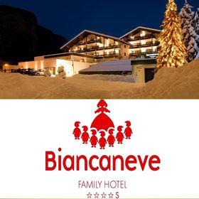 Hotel Biancaneve ****S