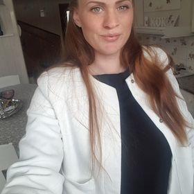 Anjelika Gustafsson