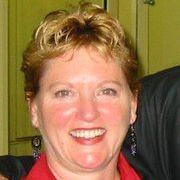 Sue Attwater