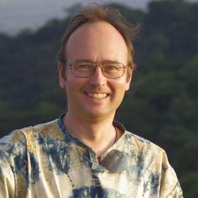 Carl Hasselberg
