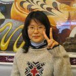 Yunha Lee
