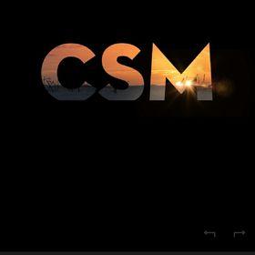 CSM MARKETING