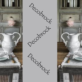 Decobrock