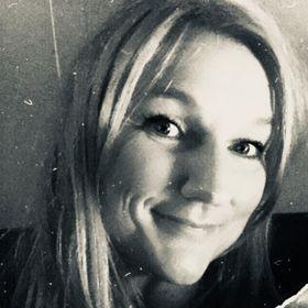 Miranda Peters