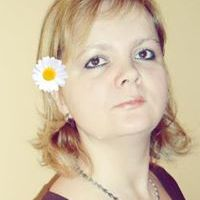 Margareta Szilvási