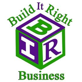 Build It Right Business (Kay Green)