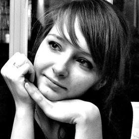 Izabela Joachimowska