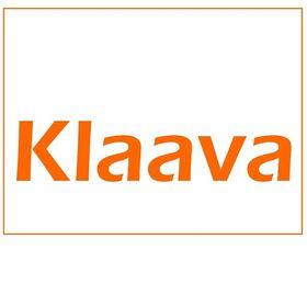 Klaava Media