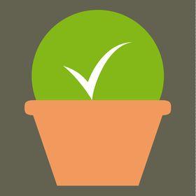 Alkemade Plants