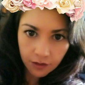 Marisol Reynoso