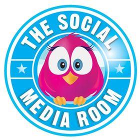 The Social Media Room