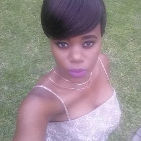 Nelly Nkosi