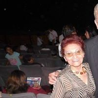 Ruth Ines Flores Basso