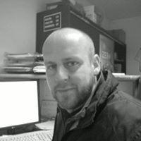 Richard Boczan