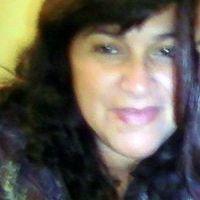 Eliana Arantes Arruda