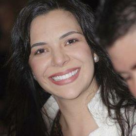 Virginia Ariza