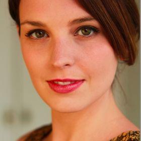 Lisa Hanley