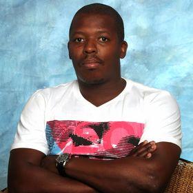 Thabo Chaka