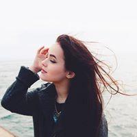 Ksenia Tantsyreva