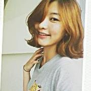 Hakyeong Jeon