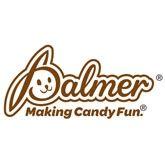 RM Palmer Company