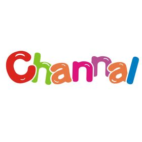 Channal Inflatables