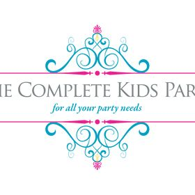 The Complete Kids Party