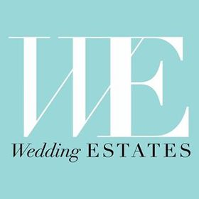 Wedding Estates
