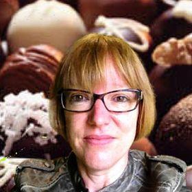Justine van den Berg