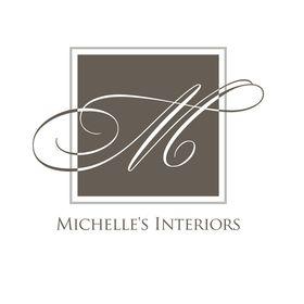 Michelle's Interiors