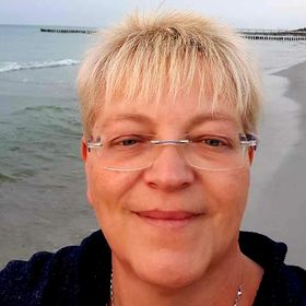 Kostengratis Senior Dating Beratung Forum dating agency