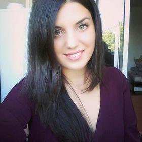 Adina Pentiuc