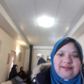 Aneeqah Allie