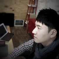 Ilryong Seo